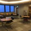 放送大学の京都学習センターに行ってきた