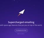 Cloud Magic MailがNewton Mailになった。有料化になってしまった。
