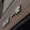 阪急茨木駅から徒歩5分 「麺屋 一慶」でランチをした