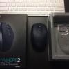 新しいマウス「ANYWHERE2」を購入した