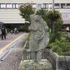東京から日帰りで宇都宮に行って餃子とか焼き鳥を食べてくる+大谷資料館観光