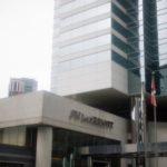 香港空港からJWマリオット・ホテル香港までの道のりメモ