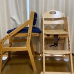 子供の椅子を購入する:e-toko